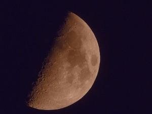 Moon-Widefield10