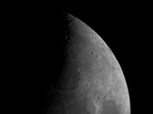 Moon-Widefield11