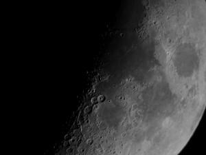 Moon-Widefield12