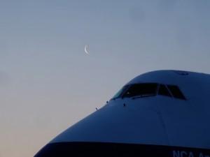 Moon-Widefield16