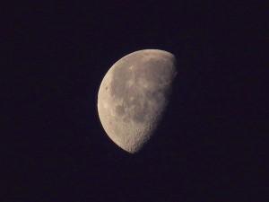Moon-Widefield19