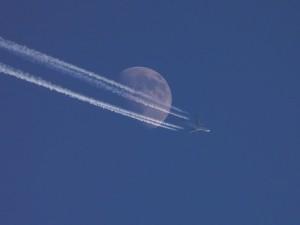 Moon-Widefield20