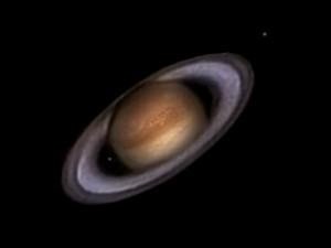 Planet-Dynamax