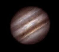 Planet-Dynamax34