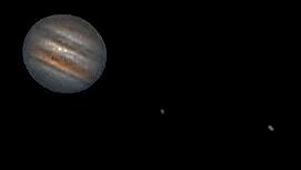 Planet-Dynamax35