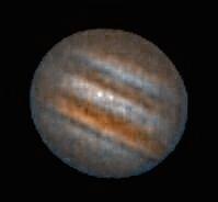 Planet-Dynamax36