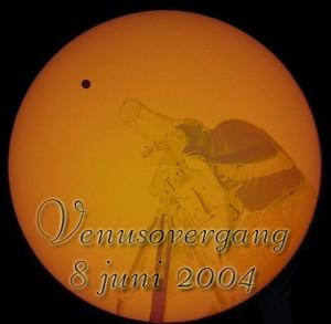event-venustransit08062004